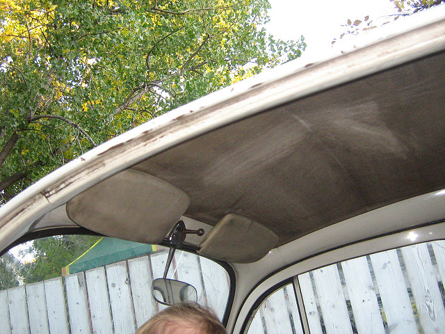 Car Headliner Conejo Auto Upholstery Car Headliner Conejo